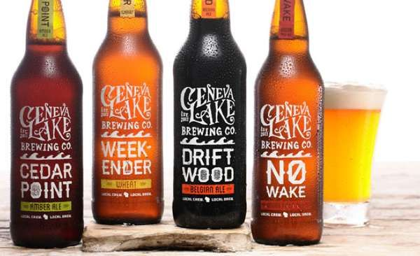 diy packing brewery - Hledat Googlem