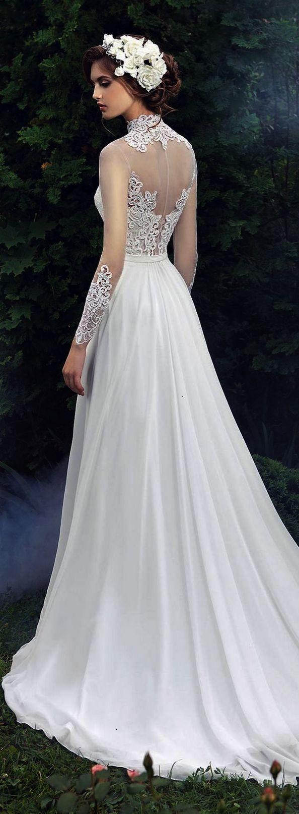 Wonderful >> Wedding Spot Business xoxo   gelinlik   Pinterest ...