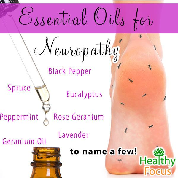 Chances are, you either suffer from neuropathy yourself or may know someone with this disorder. Neuropathy is a painful condition that occurs when there is damage to the peripheral nervous system.