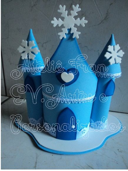 1026 best Frozen images on Pinterest Frozen birthday Birthdays
