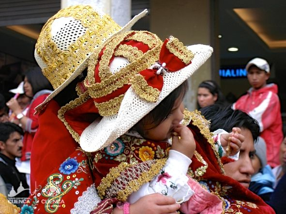 Cute kids clothing in Cuenca. #travel #travelwithkids #familytravel #familyvacations #Ecuador #familyholidays http://www.suitcasesandstrollers.com/interviews/view/ecuador-with-kids-cuenca-insider?l=all