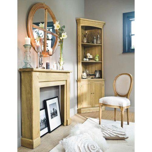 les 15 meilleures images du tableau chemin es sur pinterest chemin es chemin e bois et faux foyer. Black Bedroom Furniture Sets. Home Design Ideas