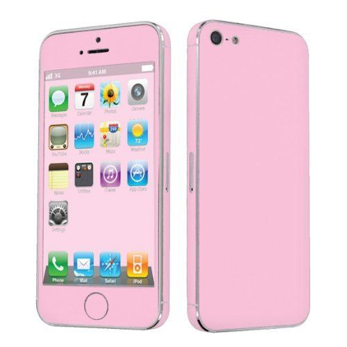 Cute Otterboxes For Iphone