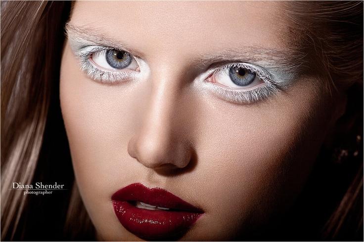 Angel eyes lashes-5947