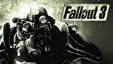Fallout 3 [Online Game Code]by Bethesda117% Sales Rank in Video Games: 228 (was 496 yesterday)Platform: Windows XP / Vista / 2000(563)Buy new: $9.99 $3.30 (Visit the Movers & Shakers in Video Games list for authoritative information on this product's current rank.)