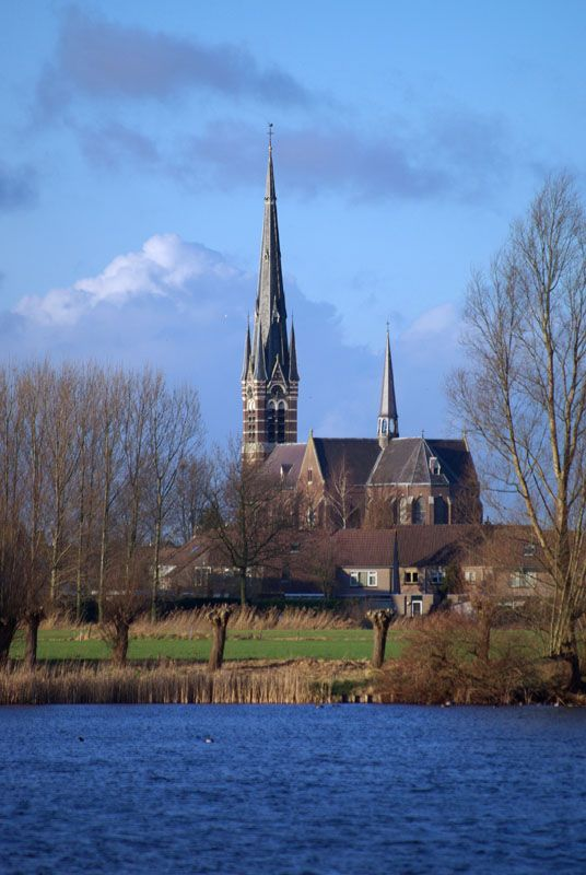 Breda, Netherlands.I want to go see this place one day.Please check out my website thanks. www.photopix.co.nz