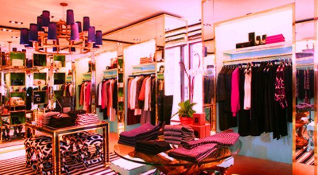 RINDDIANY  : Trik Mulai Bisnis Pakaian  Untuk Pemula