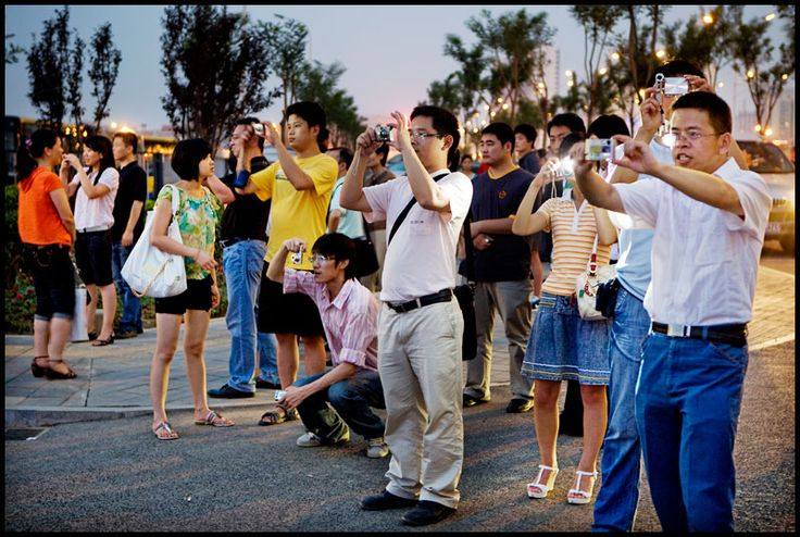 Image result for asian tourists