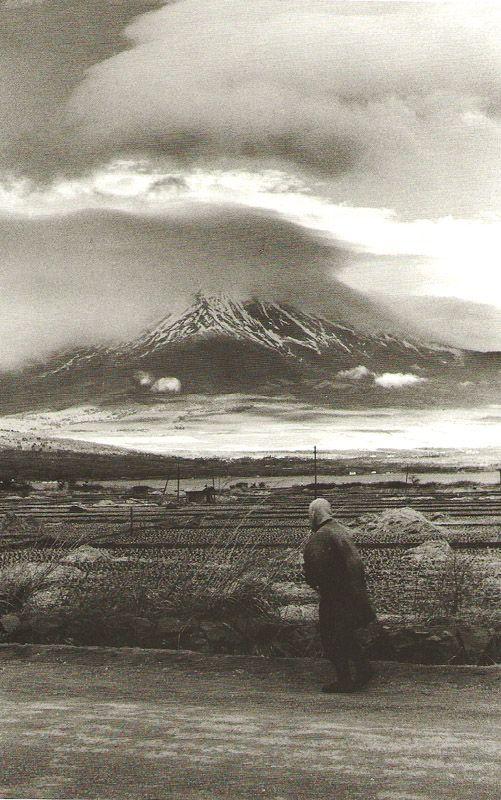 Photography by Ichiro Kojima, Japan