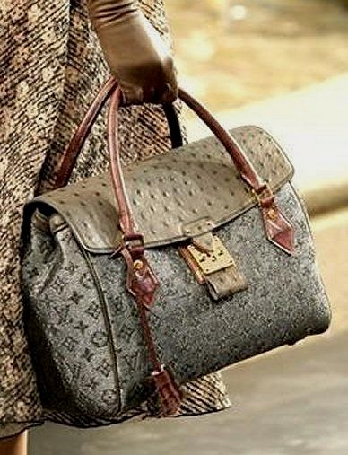 964586bddb22 Checking out louis vuitton purses and handbags or louis vuitton black  handbag then Click VISIT above for more options  LouisVuittonHandbag ...