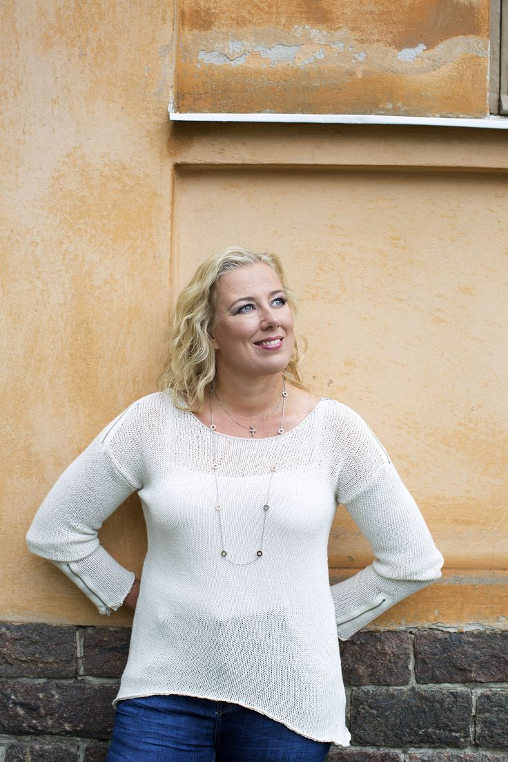 Jutta Urpilainen Story Eija Väliranta Photo Kari Kaipainen Kotivinkki 18/2014. www.kotivinkki.fi