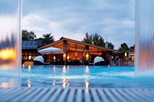 Hotel Terme Preistoriche **** http://www.termepreistoriche.it/