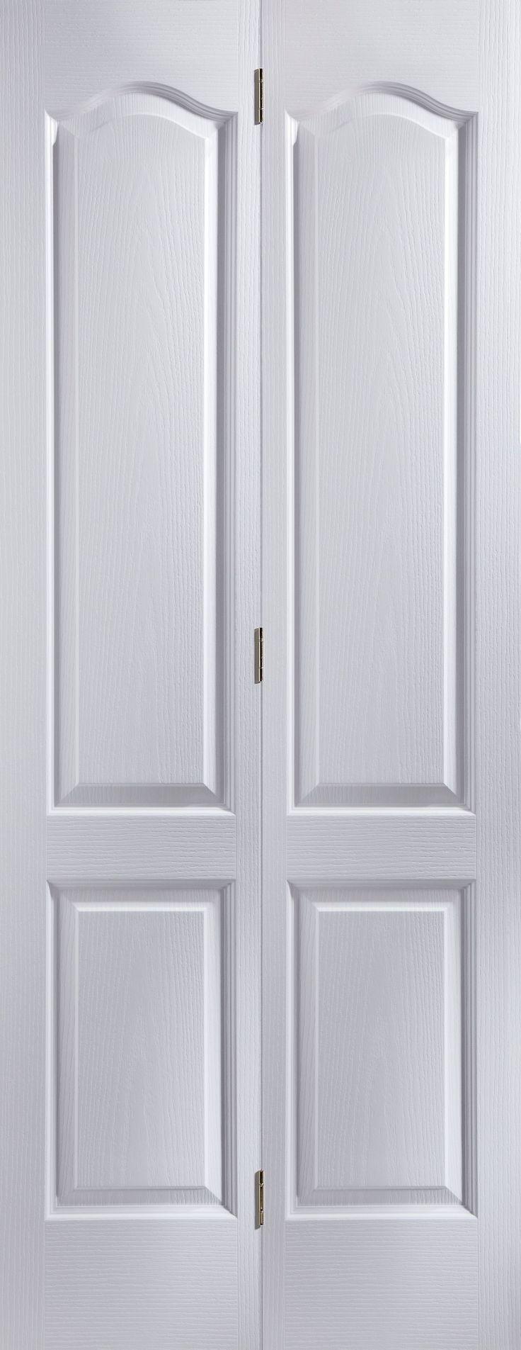 25+ trending Bi Fold Doors Internal ideas on Pinterest | Bifold internal  doors, Interior folding doors and Internal folding