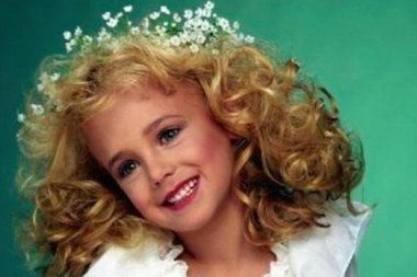 While members of JonBenet Ramsey's family continue to battle the creators of a salacious documentary which accused Burke Ramsey of the murder of his sister, more new evidence continues to emerge. Now, a grand juror from the trial and a handwriting expert say they have some shocking revelations about the case.