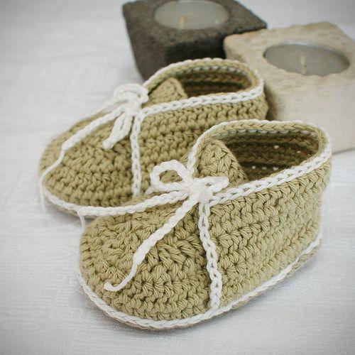321 besten Crochet - knitted baby booties, socks, sandals Bilder auf ...
