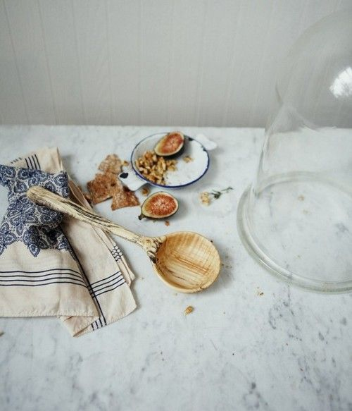 ....: Photography Food, Food Styling, Kitchen, Food Photographykat, Food Photos, Figs
