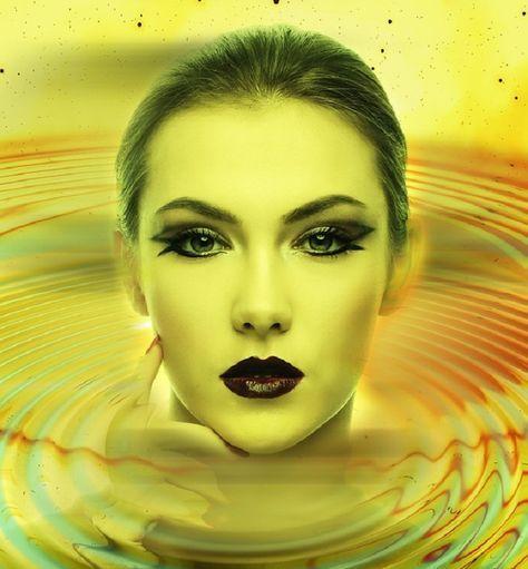 Természetes arcápolás - http://kicsibudoar.hu/meregtelenites-utani-arcapolas/
