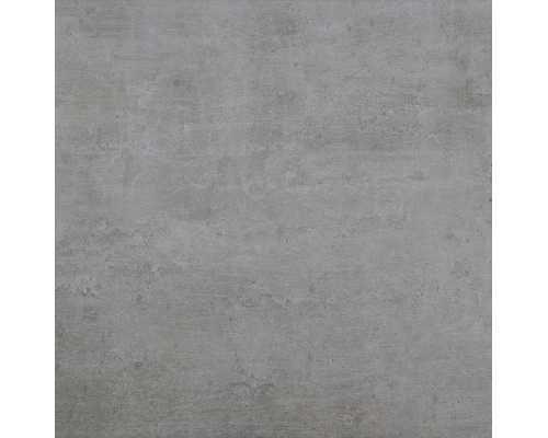 Płytka gresowao strukturze betonu
