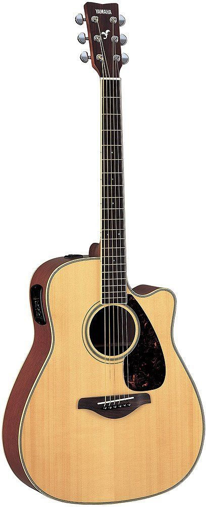 71 best images about yamaha guitars musical instruments on pinterest entry level guitar