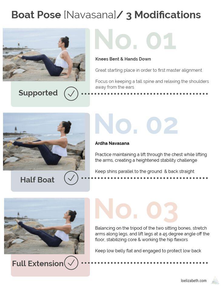 http://loelizabeth.com/3-modifications-boat-pose-core-strength/