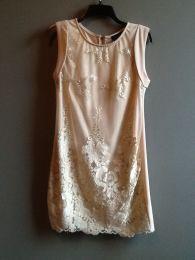 Available @ TrendTrunk.com Pink violet Dresses. By Pink violet. Only $38.00!