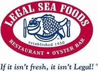 Legal Seafood's Sauteed Mussels with Garlic and White Wine will cost you 966 calories- Enjoy Legal's without sabotaging your diet with F-Factor's menu picks