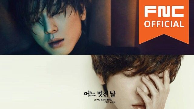 Jung Yong Hwa - One Fine Day