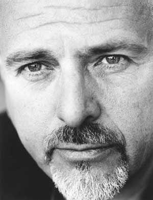 Peter Gabriel - foto publicada por shibuya79 - Peter Gabriel - el álbum del Club de Fans