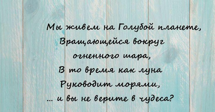 #profiplan #positivevibes #positivebook #4profi #kharkov #notebook