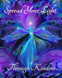 Image result for aura soma purple meanings