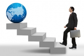 """Article """"Entrepreneurs & new business start-ups Vital to our economic recovery"""""""