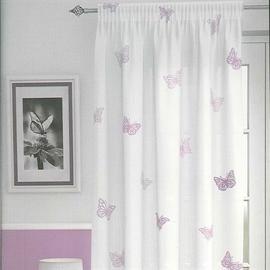 20 Best Images About Beautiful Butterflies On Pinterest Butterfly Kids Pink Bed And Natural