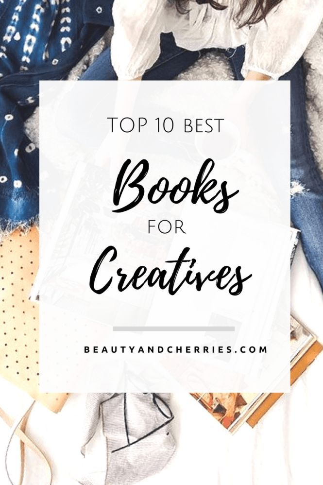Click through to know the 10 Must Read Books For Bloggers and Entrepreneurs. These are seriously amazing and inspiring no wonder why so many people raved about them!