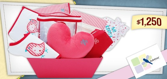 Nuestras canastas son ideales para dar ese regalo especial a la futura mamá. ¡Nuestros nuevos diseños te encantarán!