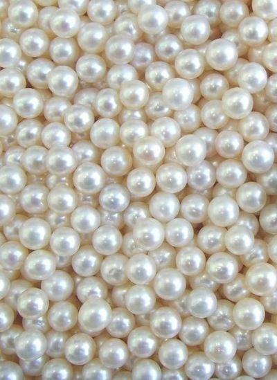 pearls on pinterest - photo #28