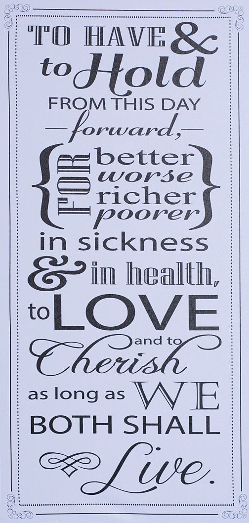 124 best wedding quotes tips images on wedding ideas