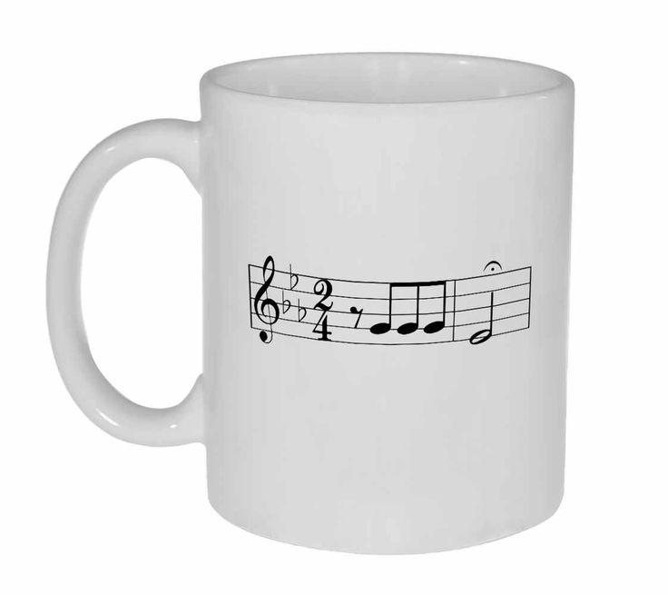 Best 25 Trumpet Music Ideas On Pinterest: Best 25+ Clarinet Sheet Music Ideas On Pinterest