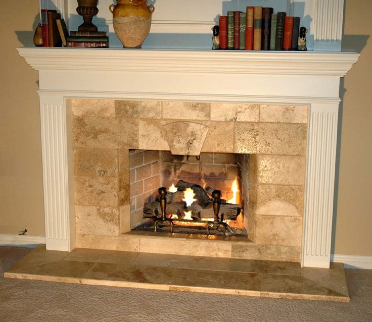 Refacing Fireplace Ideas Gallery Of Renew Your Fireplace Look By Doing Fireplace Re Facing