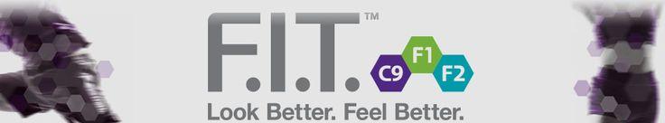 Forever F.I.T. è un programma nutrizionale, di depurazione e di controllo del peso avanzato progettato per aiutare a apparire e sentirsi meglio, in tre facili  passi: Clean 9, FIT 1 e F.I.T. 2.   http://www.benessere.pro/forever-f-i-t-combo-pak-completi-per-la-trasformazione/