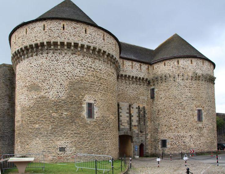 brest-bretagne-chateau-burg-militaermuseum-2