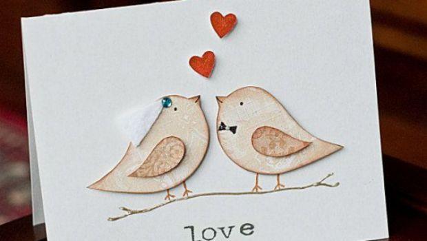 Le 12 frasi di #matrimonio spiritose ispirate a comici famosi