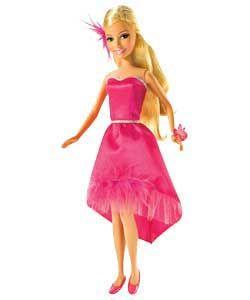 musik SMA 3 Prom Doll Sharpay