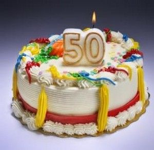 Cake Ideas Turning 50 And Birthday Cakes On Pinterest