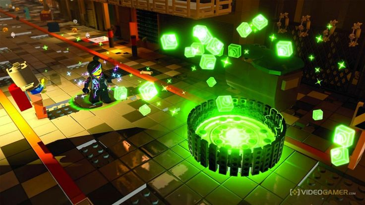 The Lego Full Movie 2014 Streaming Free Download