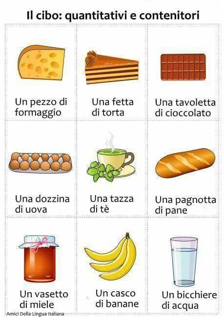 how to say beautiful in italian language
