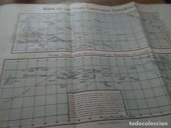 ilustracion-nacional-1885-ano-completo-mapa-islas-carolinas~x113403007