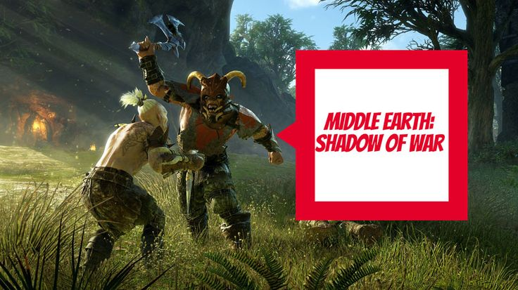 Tolkien's fantastic universe was a setting for some incredible games as well as a plethora of those that failed to amaze players. Shadow of Mordor was one of the most successful titles set in the Middle Earth and the best RPG set in the Middle Earth. But the title of the best RPG will most …