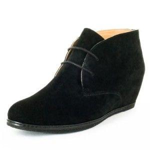 Florsheim Women's Shoes Autumn/Winter Collection 2016
