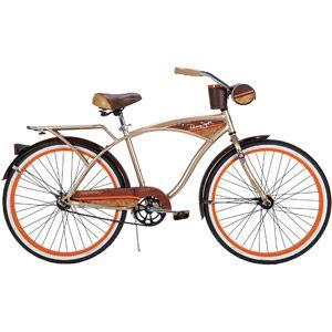 121 Best Bike Images On Pinterest Cycling Fixie And Bike Stuff