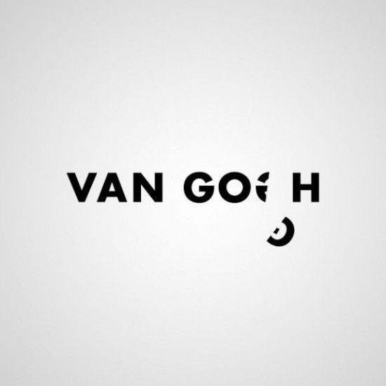 Le graphic designer Ji Lee est un amoureux des mots et des images. Après une collaboration chez Google, cet artiste né en Corée et basé à Palo Alto s'amuse à utiliser les lettres de certains mots pour imager leur signification. Une idée simple à découvrir dans la suite.